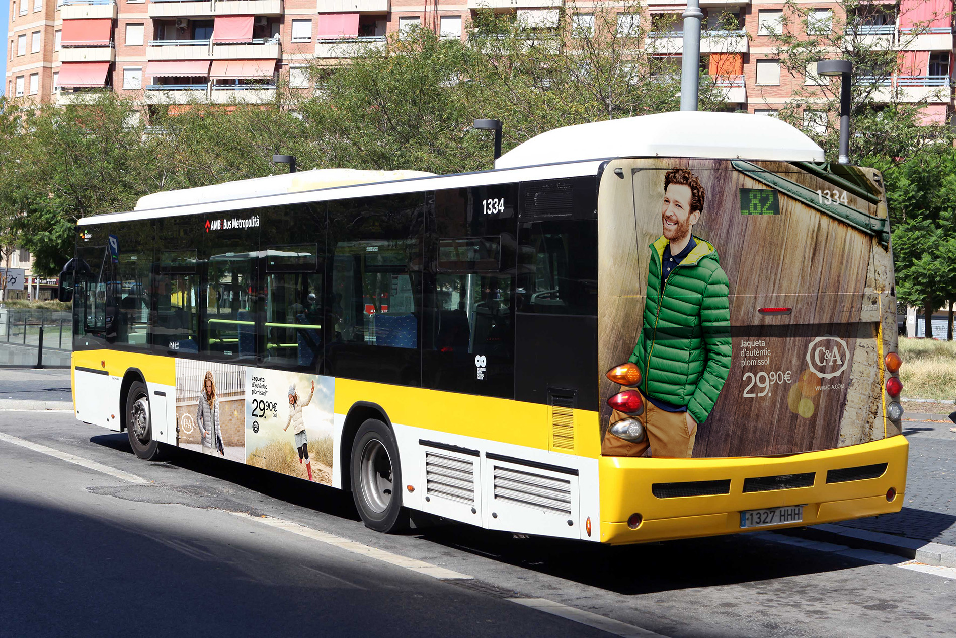 mockup_bus