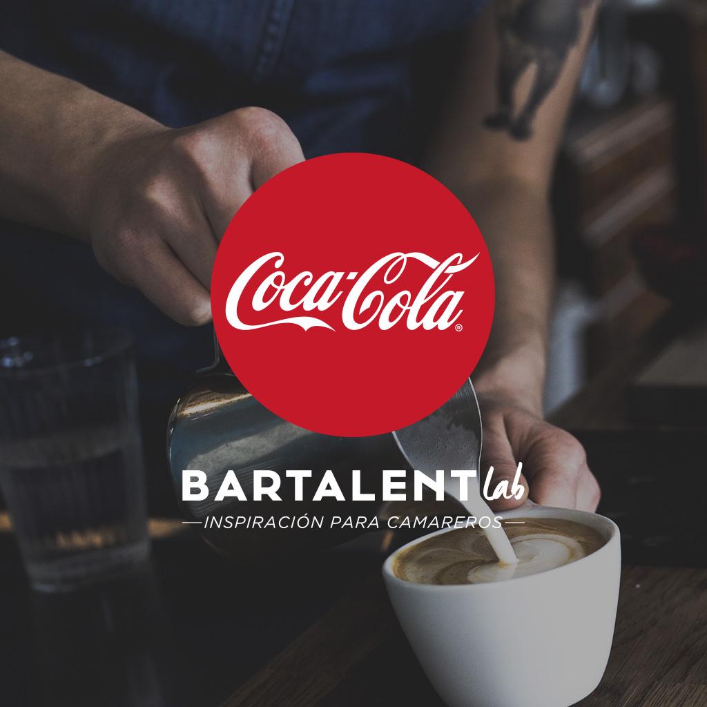 BartalentLab, inspiración para camareros