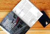 Contenur Magazine