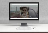 Pds web design