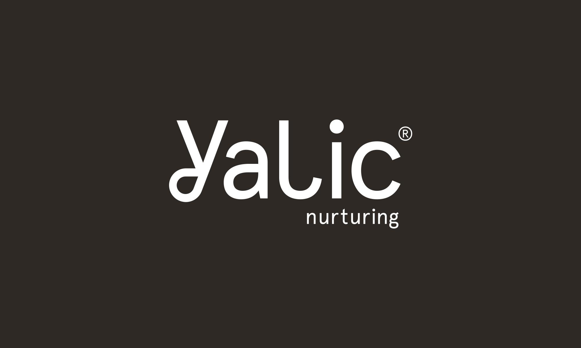Yalic