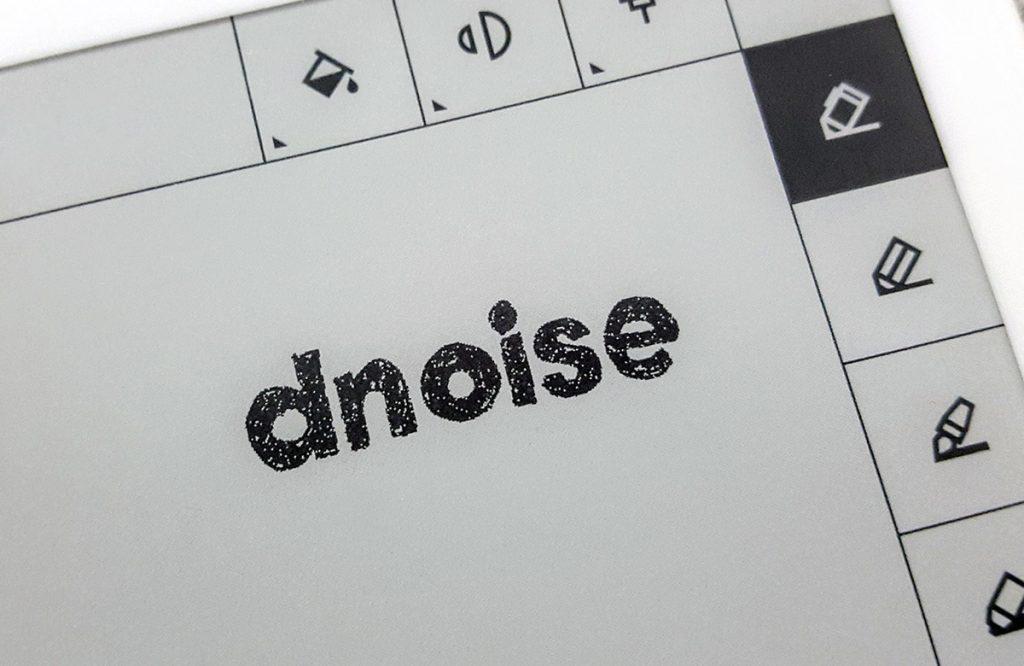 diseñador senior en dnoise